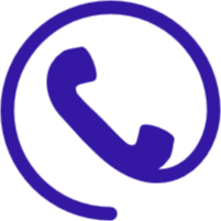 Contact2Drawing