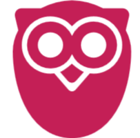 owl2Drawing